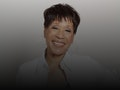 Bettye LaVette event picture