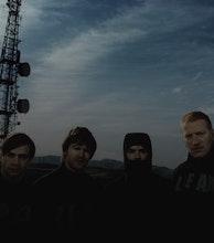 The Beta Band artist photo