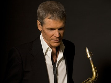 EFG London Jazz Festival 2013: David Sanborn + Bob James + Zoe Rahman picture