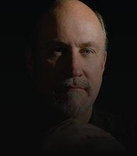John Scofield artist photo
