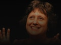 Freedom Of Speech: Yasmin Alibhai-Brown event picture