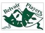 Belvoir Players artist photo
