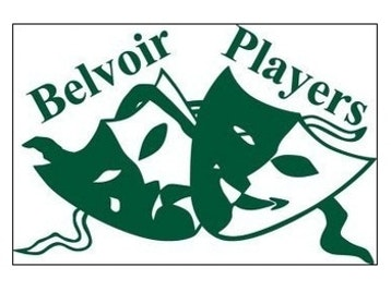 Jack And The Beanstalk: Belvoir Players picture