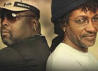 Sly & Robbie artist photo