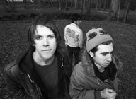 The Whigs artist photo