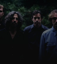 Califone artist photo