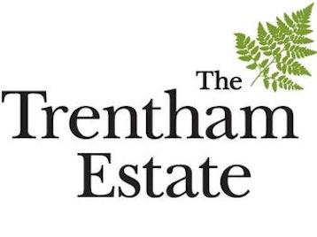 The Trentham Estate venue photo