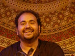 Bhupinder Singh Chaggar artist photo