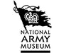 National Army Museum photo