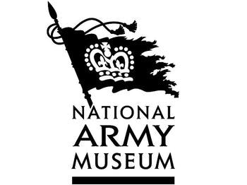 National Army Museum venue photo