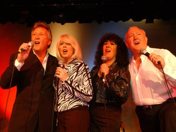 The Seventies Story: Brotherhood Of Man picture