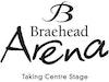 intu Braehead Arena photo