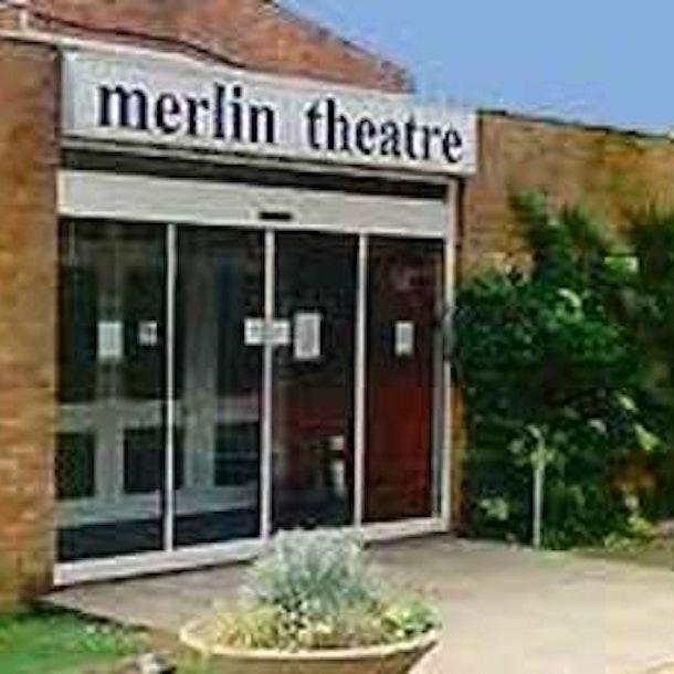Merlin Theatre Events