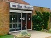 Merlin Theatre photo
