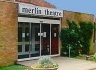 Merlin Theatre artist photo