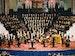 Orchestra Of Opera North, Leeds Festival Chorus, Leeds Philharmonic Chorus event picture