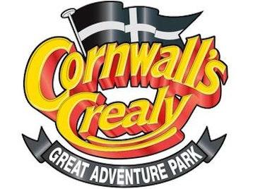 Crealy Adventure Park venue photo