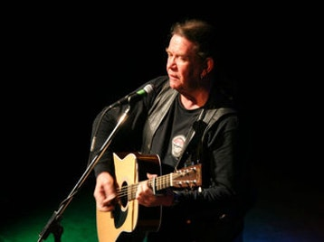 Dick Gaughan picture