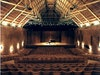 Snape Maltings Concert Hall photo