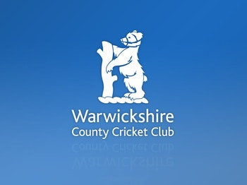 Warwickshire County Cricket Club venue photo