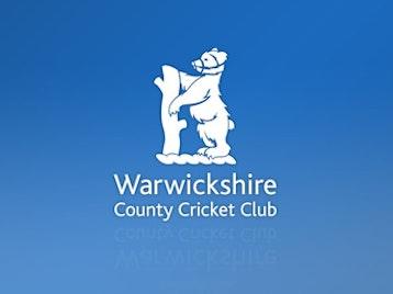 Warwickshire County Cricket Club venue photo