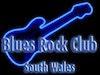 The Blues Rock Club @Royal British Legion photo