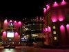New Victoria Theatre photo