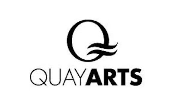 Quay Arts Centre Events