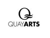 Quay Arts Centre photo