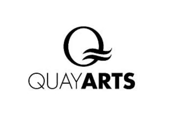 Quay Arts Centre venue photo