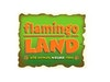 Flamingo Land Theme Park & Zoo photo
