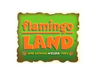 Flamingo Land venue photo