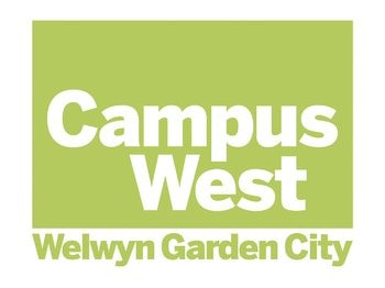 Campus West & RollerCity venue photo
