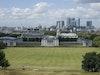 Greenwich Park photo