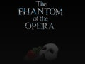 The Phantom Of The Opera event picture