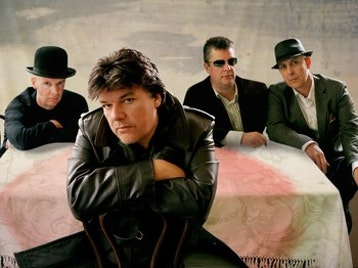 The Blow Monkeys picture