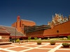 The British Library photo