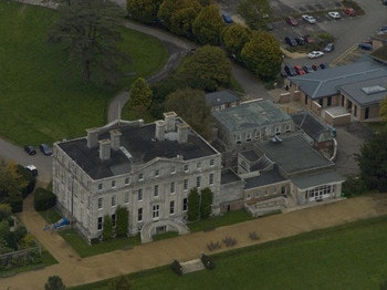 Kingston Maurward College Dorchester Upcoming Events Amp Tickets