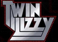 Twin Lizzy artist photo