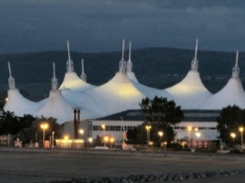 Butlins picture