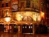 Grand Theatre photo