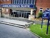 The Lancastrian Suite photo