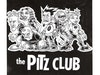 The Pitz @ Woughton Leisure Centre photo