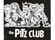The Pitz @ Woughton Leisure Centre