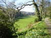 Hartland Abbey photo