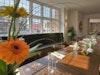 77 Bar & Eatery photo