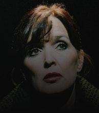 Maureen Nolan artist photo