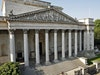 The Fitzwilliam Museum photo