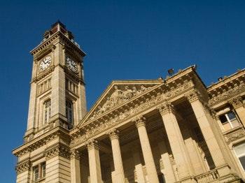 Birmingham Museum & Art Gallery venue photo