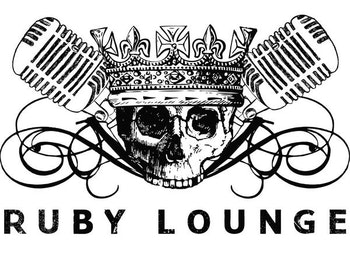 The Ruby Lounge Events